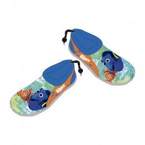 Finding Dory water shoes