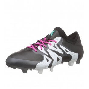 Branded Sportswear and Football Shoes