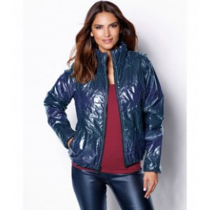 Spanish Brand Jackets and Coats for Women