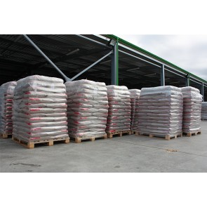 EN+ A1, DIN+ Wood pellet for sale