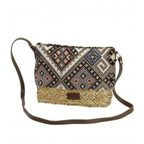 Spanish Brand Fashion Bags for Women