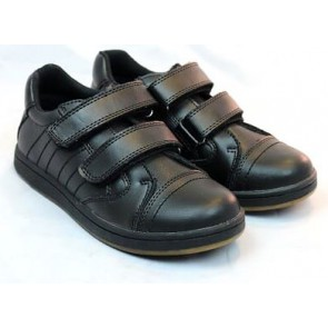 Pallet Deal - Children's Shoes Clearance