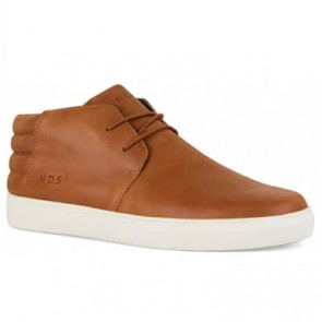 Nicholas Deakins Exclusive Men's Shoes