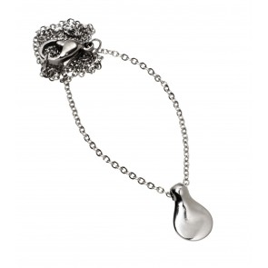 Necklace stainless steel
