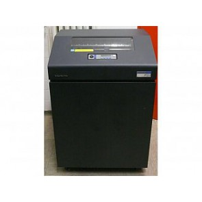 Printronix P7210 PSA3