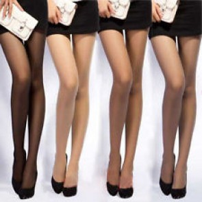 Women and girls stockings - bulk - Kilo-price !
