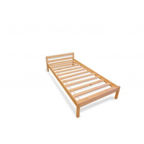 single bed very good quality