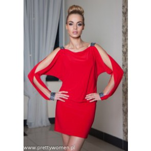 womens evening dresses