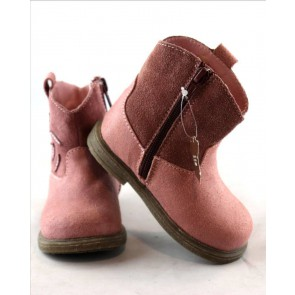 Autumn/Winter Shoes for Kids