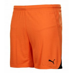 Men's Sports Shorts Clearance