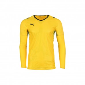 Puma Jerseys Clearance