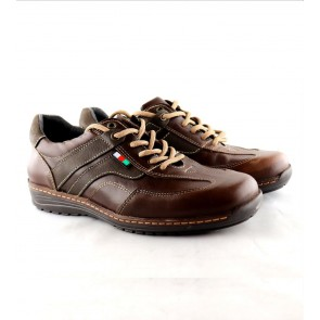 European Brands Men Shoes