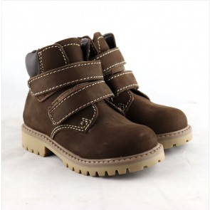 European Brands Autumn/Winter Shoes for Kids
