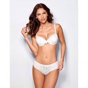 Branded Underwear Sets for Women