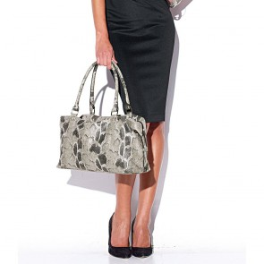 Branded Bags and Purses for Women