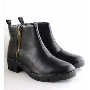 Well Known Brands Boots for Women