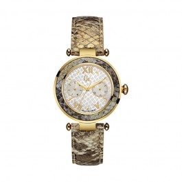 Guess Collection Uhren Gc Made in Swiss. 80% off RRP