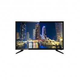 TV LED VOV de 32