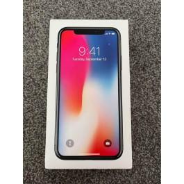 Televisor LED SMART FHD de 50