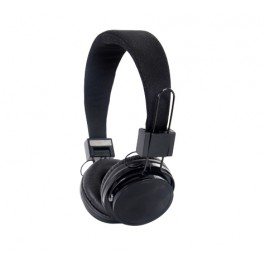 Auriculares multimedia Intex IT-HP2700