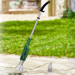 Herzberg HG-6007; Electric weeder 2000W