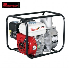 Powertech PT-30 Professional Water Pump