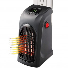 Cenocco CC-9078: Handy Heater