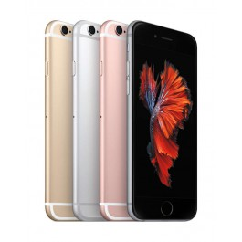 Iphone 6S 32gb Grade A+ Like New Mix Color