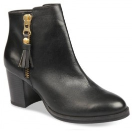 Container Deal – French Brands Women Leather Boots