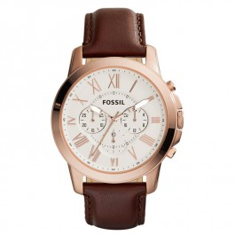 Guess Collection Gc relojes. Made in Swiss. 80% off RRP