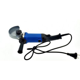 ONEX GERMAN STYLE OX-1085 Angle grinder / flex Ø125mm / 950W