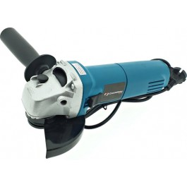 CHAMPION CP-187 Angle grinder / flex Ø125mm / 1150W
