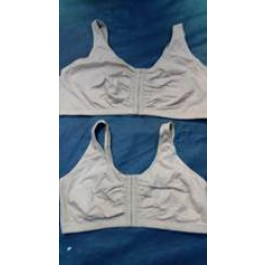 FRUIT OF THE LOOM LADIES SPORT BRA