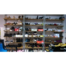 Shoes (new)