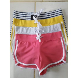 Men's shorts wholesale/stocklot