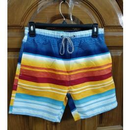 Men's swimming short wholesale/stocklot