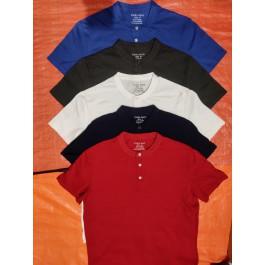 Men's branded Polo  shirts wholesale/stocklot