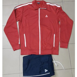 Ladies tracksuits wholesale/stocklot
