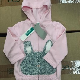 United Colors of Benetton for kids - stock clothing