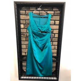 BETTY BARCLAY mix - stock clothing for women