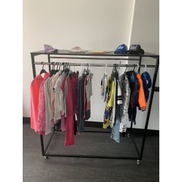 OVS KIDS STOCK CLOTHES
