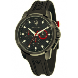 Maserati clearance watches 70% off RRP