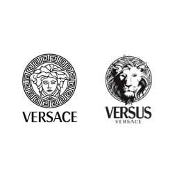 VERSACE & VERSUS watches 75% off RRP