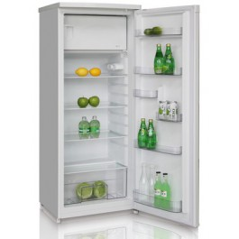 VRF-235 VOV Single door refrigerator