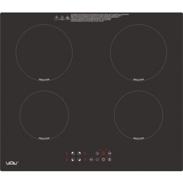 VIC-4114 VOV Brand Built In Induction Cooker