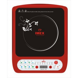ICP-3 IMEX Brand Single Induction Cooker