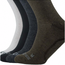 SoXies Orthopedic Socks with Gel-Pad