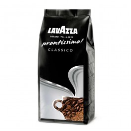 LAVAZZA Ground Coffee 250g assortment