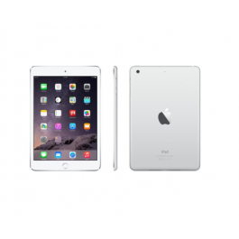 IPad mini 4-4G 128 GB Black / White / Gold Mix