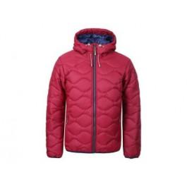 icepeak winter jacket men Timmy